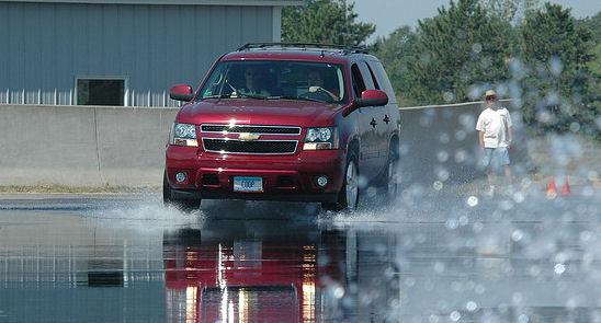 teen driving school browns alignment car repair raleigh