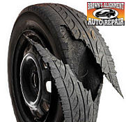 Tire Patch Cost >> Tires - Brown's Alignment Auto Repair Brown's Alignment Auto Repair