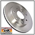 Brake Rotor auto repair brakes