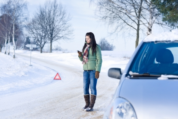 Winter Weather, car, tires, driving safety